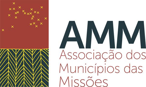 AMM - Associação dos Municípios das Missões